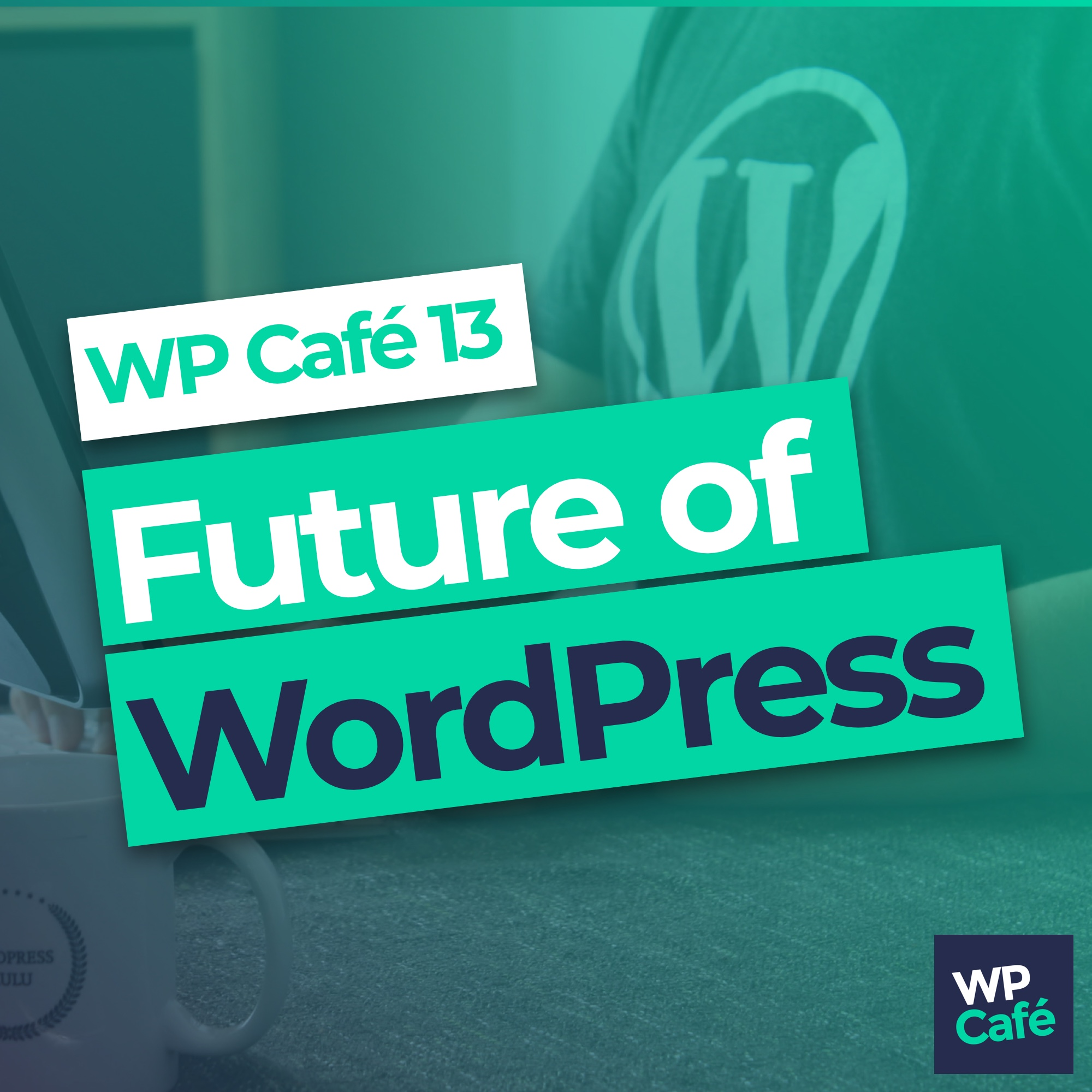 WP Café